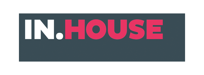 IN.House