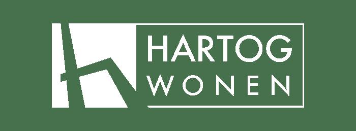 Hartog Slaapcollectie