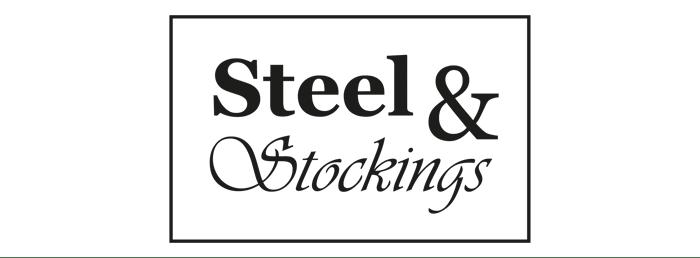 Steel & Stockings
