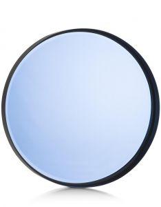 Wandspiegel Logan - Diameter 60 Cm