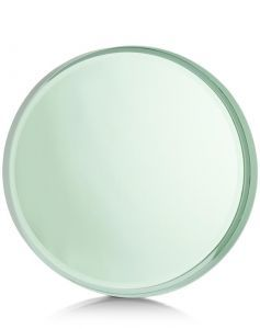 Wandspiegel Oliver - Diameter 50 Cm
