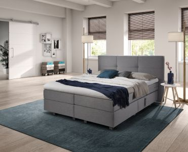 Boxspring Atlanta