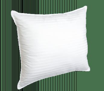 Hoofdkussen Dauna Soft Comfort