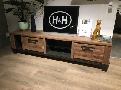 TV-dressoir Falster 190 cm