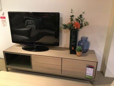 TV-kast Modena