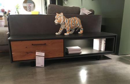 TV-dressoir Cenon 150 cm