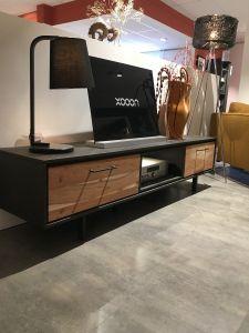 TV-dressoir Cenon 180 cm