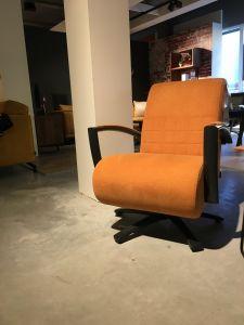 Marrakech draai-fauteuil