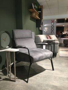 Gratz fauteuil