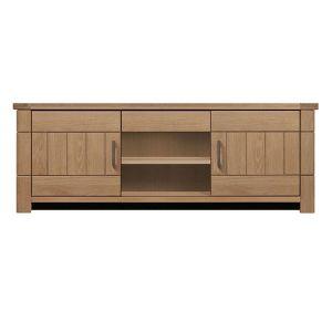 TV-dressoir Miro