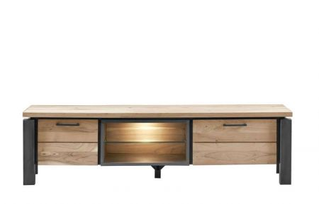 tv-dressoir charly