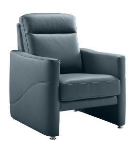 fauteuil calosso hoge rug whale