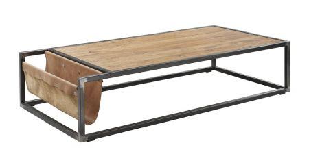 salontafel santi 140x70cm