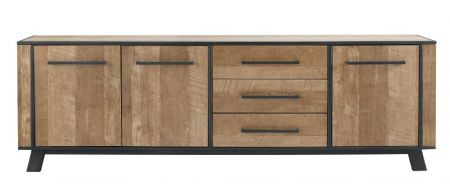 dressoir captona