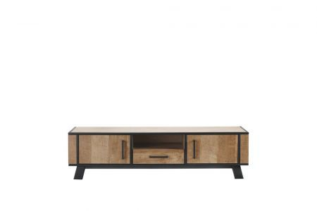 tv-dressoir captona 168cm