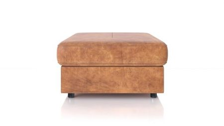 hocker Braga