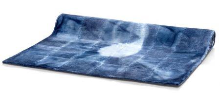 Karpet Seychelle 160 X 230 Cm - Handgetuft