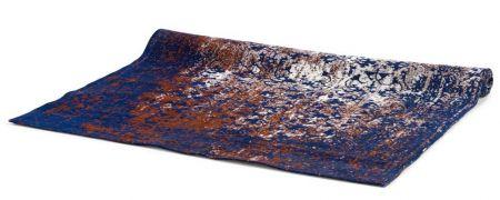 Karpet Dulce - 160 X 230 Cm