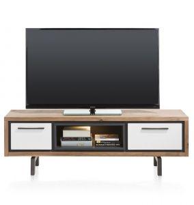 Otta tv-meubel - 140