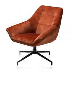 fauteuil Reggio