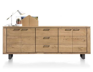 Quebec dressoir - 240