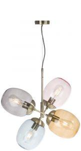 hanglamp Brandon