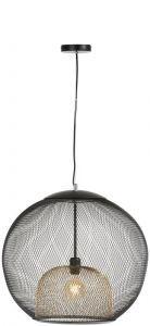 Marco, Hanglamp 1-Lamp (E27)