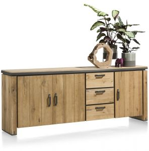 dressoir Farmland - 240
