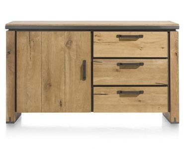 Farmland dressoir - 150