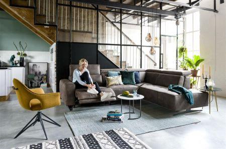 Torbay longchair links