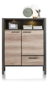highboard Copenhagen