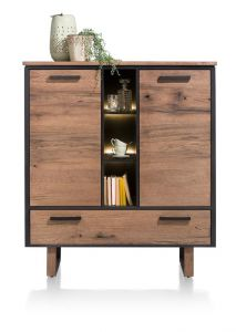 highboard Oxford