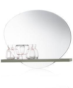 spiegel Leila