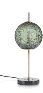Erez, Tafellamp 1-Lamp