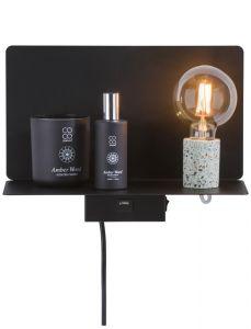 wandlamp Omer