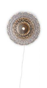 Erez, Wandlamp 1-Lamp