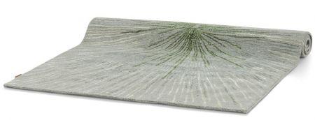 Karpet Canberra - 160 X 230 Cm - 70% Wol / 30% Viscose