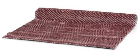 Karpet Mae - 160 X 230 Cm - 100% Rayon