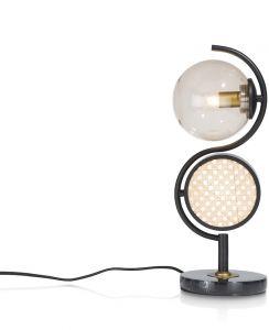 tafellamp Lia