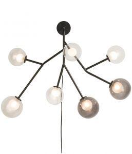 wandlamp Malin