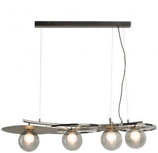 hanglamp Crawford