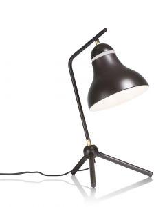 tafellamp Brian