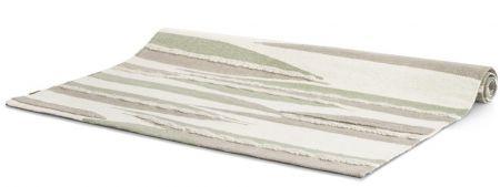 Karpet Elynn - 160 X 230 Cm - 70% Polyester / 30% Wol