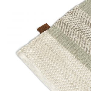 Karpet Lindy - 160 X 230 Cm - Outdoor - 100% Polyester