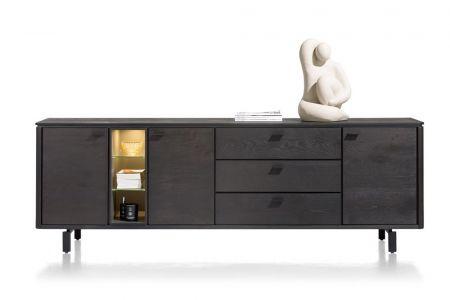 Livada dressoir 240