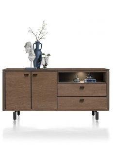 Livada dressoir - 180