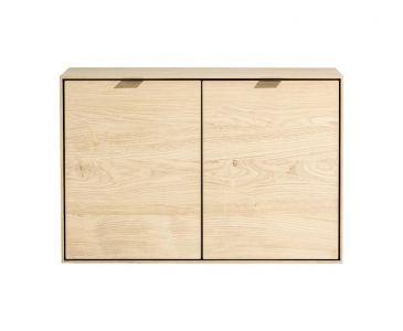 Elements box - 45