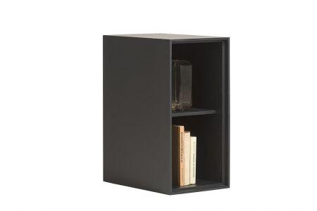 Elements box - 30