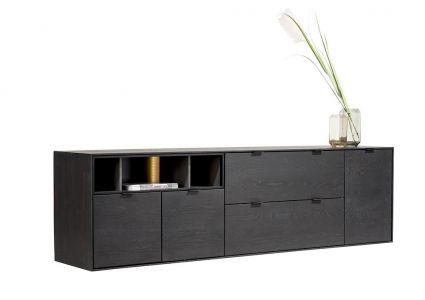 Elements dressoir - 210