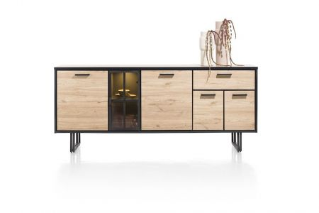dressoir Avalon